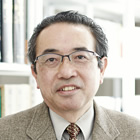 現代日本社会学科(学びについて...